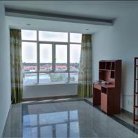 Cho thuê căn hộ Tây Nguyên Plaza quận Cái Răng - Cần Thơ giá 6.50 triệu