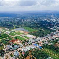 Tung ra block đất nền đẹp nhất dự án Buôn Hồ Central Park, mua giá sát đáy thị trường Đắk Lắk