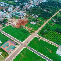 BĐS Buôn Hồ, Đắk Lắk, mua đất giá chạm đáy thị trường, giá chỉ 3.8 triệu/m2 góc ngã tư
