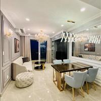 Bán chung cư Summer Square Quận 6, 65m2, 2 phòng ngủ, giá 2.15 tỷ, sổ hồng chính chủ