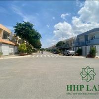 2 căn nhà mới xây 1 trệt 1 lầu, 3 phòng ngủ thuộc khu đô thị Long Hưng, giá 8-10 triệu/tháng