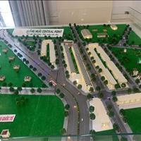 Cơ hội vàng đầu tư đất nền trung tâm thành phố Quảng Ngãi đã trở lại