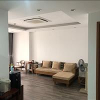 Cần chuyển nhượng lại căn hộ 99m2 đủ đồ tại Việt Hưng Green Park