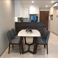 Tôi cần cho thuê căn hộ cao cấp Gold View Quận 4, 2PN, nội thất xịn sò, giá hot nhất thị trường