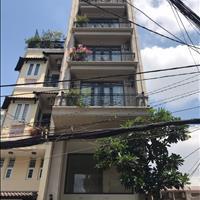 Căn hộ Cửa sổ ban công,View landmark, 100% mới,thang máy,nội thất hiện đại,ngay Phan Xích Long