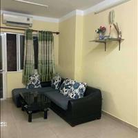 Căn hộ 2 phòng ngủ 59m2 chung cư 155 Nguyễn Chí Thanh