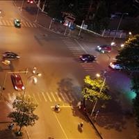 Bán nhà riêng quận Bình Thạnh - Hồ Chí Minh giá 8.1 tỷ