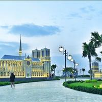 KĐT kiểu mẫu Cát Tường Phú Hưng - hạ tầng hoàn thiện, đất sổ đỏ chỉ từ 12 tr/m2, hỗ trợ vay đến 65%