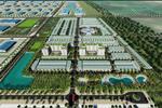 Dự án Khu đô thị mới Nam Phan Thiết - ảnh tổng quan - 2