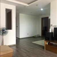 Chính chủ cần bán căn hộ 3 phòng ngủ, Full nội thất tại Việt Hưng Green Park
