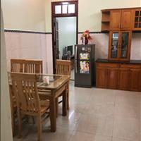 Cho thuê nhà mặt phố quận Ngũ Hành Sơn - Đà Nẵng giá 15 triệu
