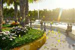 Dự án Khu đô thị mới Nam Phan Thiết - ảnh tổng quan - 5