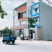 Cần bán lại gấp 70m2 đất gần AeonMall Bình Tân - SHR chính chủ