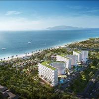 Bán căn hộ nghỉ dưỡng 5 sao mặt biển An Bàng- Hội An - Quảng Nam giá 1.5 tỷ/căn