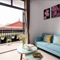 Chủ đầu tư mở bán căn hộ mini Hồ Đền Lừ giá rẻ hơn 550 triệu/căn 26-50m2 ô tô đỗ cửa, full nội thất