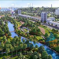 Bán đất nền giá rẻ lợi nhuận cao trung tâm Quảng Ngãi chỉ từ 900 triệu, chiết khấu đến 20%
