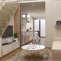 Căn hộ trung tâm Bình Tân 949 triệu/45m2, 2 phòng ngủ, tặng full nội thất, cơ hội vàng đầu tư