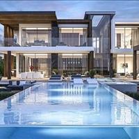 Bán nhà biệt thự, liền kề thành phố Vinh - Nghệ An giá 13 tỷ