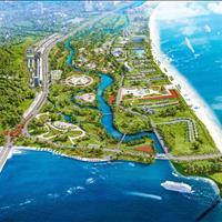 Chính sách mới ra mắt, với 880tr sở hữu lô đất mặt tiền ven biển Mỹ Khê Angkora Park Quảng Ngãi