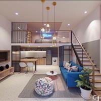 Bán căn hộ mini Phan Văn Hớn Q12 giá 100% 295 triệu trả góp 12 tháng không lãi suất