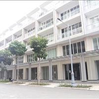 Cho thuê nhà phố thương mại Shophouse Quận 2 - TP Hồ Chí Minh giá 96.6 triệu