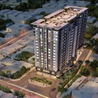 Bán căn hộ West Intela quận 8 - Hồ Chí Minh giá 1.8 tỷ