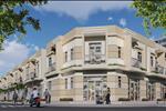 Dự án Khu đô thị mới Nam Phan Thiết - ảnh tổng quan - 7