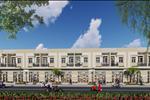Dự án Khu đô thị mới Nam Phan Thiết - ảnh tổng quan - 6