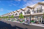 Dự án Khu đô thị mới Nam Phan Thiết - ảnh tổng quan - 9