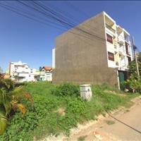 Còn lại 5 lô đất mặt tiền đường Trần Lựu, An Phú - Quận 2, sổ hồng riêng có sẵn, xây dựng tự do