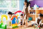 Dự án Tràng An Home Hà Nội - ảnh tổng quan - 8