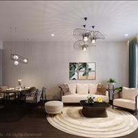 Bán căn hộ view biển 100%, sổ hồng riêng vĩnh viễn duy nhất tại Phan Thiết - Bình Thuận