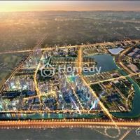 Bán căn hộ quận Gia Lâm - Hà Nội giá thỏa thuận