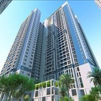 Charm City - biểu tượng sống mới tại Dĩ An, Bình Dương, pháp lý hoàn chỉnh chỉ từ 1,5 tỷ/căn