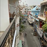 Bán nhà riêng quận Buôn Ma Thuột - Đắk Lắk giá 1.5 tỷ