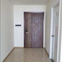 Chuyển nhượng lại căn hộ Monarchy 2 phòng ngủ 94m2 giá gốc chủ đầu tư