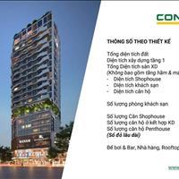 Sắp đến ngày ra mắt giỏ hàng đợt đầu tiên căn hộ cao cấp The Light Phú Yên, đầu tiên tại Tuy Hòa