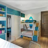 Chính chủ cần bán gấp căn hộ 2 phòng ngủ bên Park Hill Premium