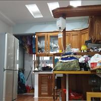 Cần chuyển nhượng lại căn hộ 2 phòng ngủ đủ đồ tại CT1 Xa La, Hà Đông