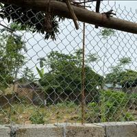 Bán đất tại huyện Chương Mỹ - Hà Nội giá siêu rẻ