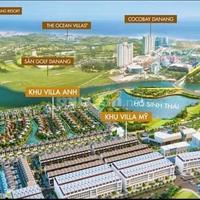 Siêu dự án làm chấn động thị trường đất ven biển Đà Nẵng, chỉ từ 1 tỷ 150 -  Hotline:  0918239928