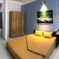 Cho thuê chung cư mini full nội thất tại Trần Phú, Hà Đông, Hà Nội
