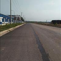 Bán đất Trảng Bom giá rẻ ngay khu công nghiệp Sông Mây 100m2 thổ cư
