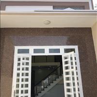 Bán nhà riêng thành phố Biên Hòa - Đồng Nai giá 1.15 tỷ