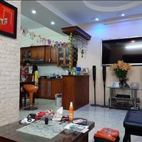 Bán căn hộ 3 phòng ngủ - Khu đô thị Mỹ Đình quận Nam Từ Liêm - Hà Nội