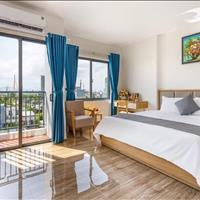 Cho thuê căn hộ quận Tân Bình - Hồ Chí Minh giá thỏa thuận