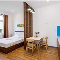 Cho thuê căn hộ quận Tân Bình - Hồ Chí Minh giá chỉ từ 6 - 8 triệu