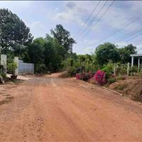 Bán đất sào Phước Tân tp Biên Hòa