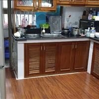 Chính chủ cần bán căn hộ 2 phòng ngủ, full nội thất tại CT1 Xa La, Hà Đông