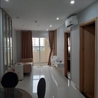 Bán chung cư 2 phòng ngủ, Cityland Park Hills phường 10 quận Gò Vấp